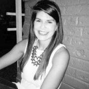 Kelsey Scholl