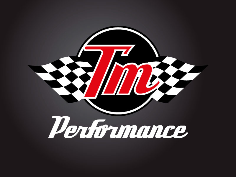 TM PERFORMANCE RACING SPARE PARTS