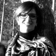 Elena Zavatti
