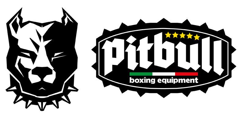 Brand Creation Amp Product Design Boxing Gloves Design
