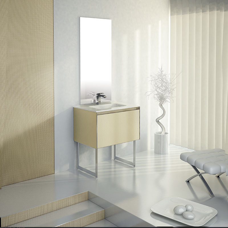 Product Design Furniture Design 3d Renderings Bathroom
